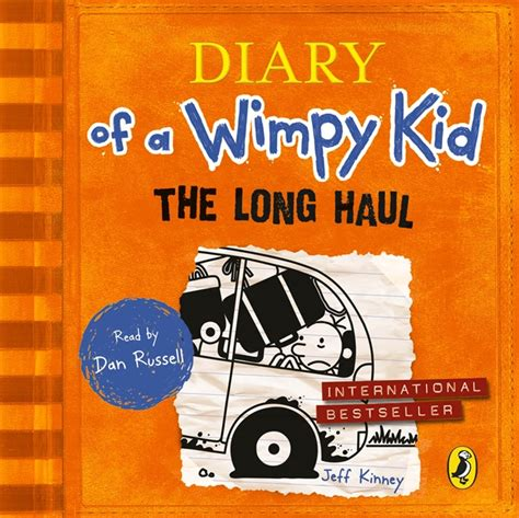 diary of a trip to south africa on r m s tantallon castle classic reprint books diary of a wimpy kid the haul book 9 by kinney