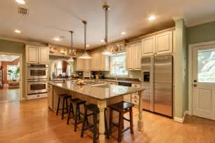 Custom kitchens charlotte remodeling charlotte renovations