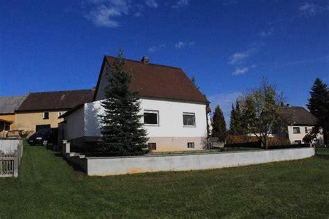 suche einfamilienhaus zu kaufen privat einfamilienhaus privat zu verkaufen keine provision in