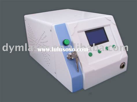 q switched laser tattoo removal laser q switched laser q switched manufacturers in