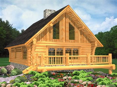 log cabin roof systems simple log cabin home plans log