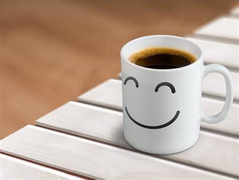 imagenes de varias tazas de cafe 191 cu 225 ntas tazas de caf 233 se pueden tomar al d 237 a