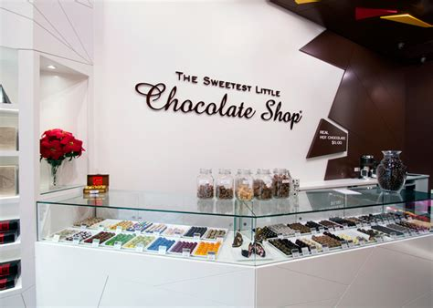 home design store auckland the sweetest little chocolate shop by indesign auckland australia 187 retail design blog