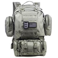 Urban Style Backpacks - best bug out bag backpack the ultimate guide to bob packs