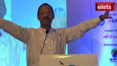 Cabinet Secretariat Govt Of India by Elets Cloudgov 2014 Anil Swarup Addl Secy Cabinet