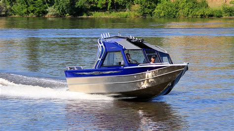 empire boat covers boat covers on sale free shipping empirecovers autos post