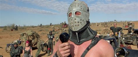 mad max 2 mad max 2 the road warrior 1981 classic review