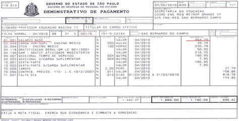 salrio de professor adjunto 1 por r 1219745 na entenda seu holerite