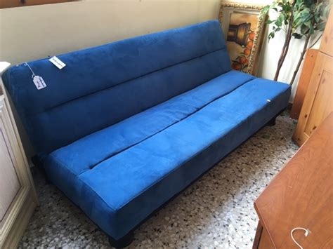Second Sofa Bed by Second Sofa Beds Ligne Roset Sofa Bed Second