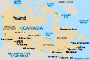 map of canada calgary where is calgary canada located area include the