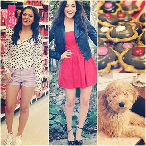 bethany mota valentines 108 best images about bethany mota on bed in a