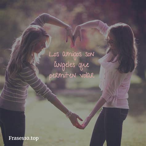 imagenes bonitas instagram frases para amigos de instagram cortas y bonitas