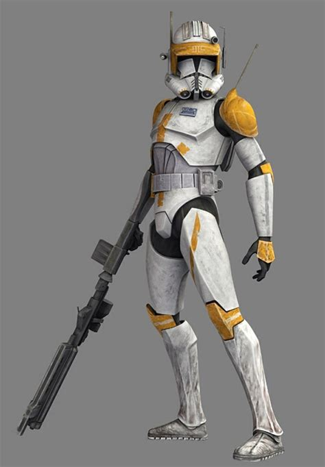 x clones cc 2224 quot quot is a clone marshal commander who served