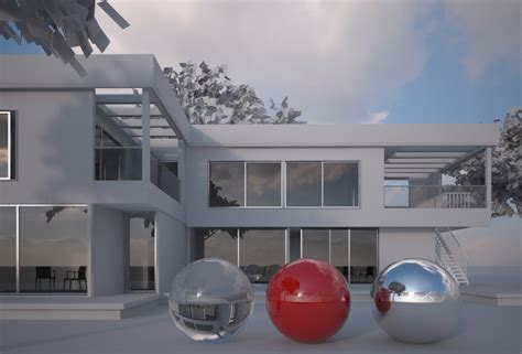 vray dome sketchup tutorial dome light vray sketchup step 20 chaos group offers vray
