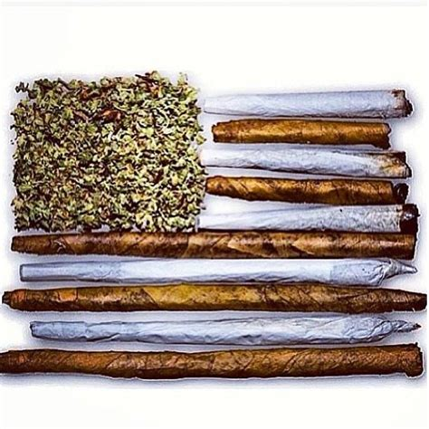 And Blunt Get It On by 183 Best Images About On Smoke