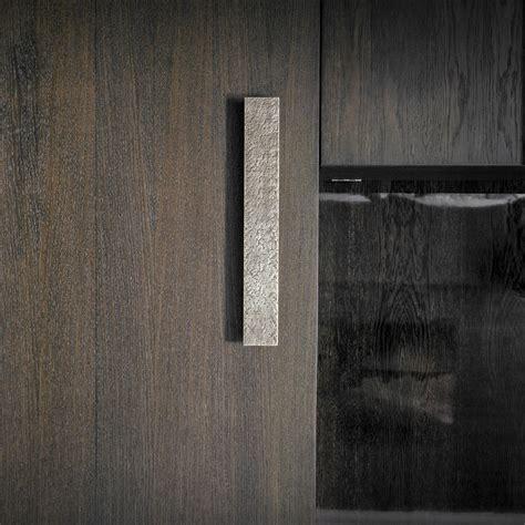 wood finishing portfolio nicklin furniture