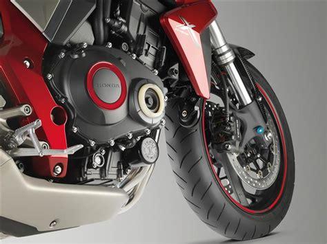 2016 honda cbr1000rr review of specs sport bike 2016 honda cb1000r review specs naked sport bike