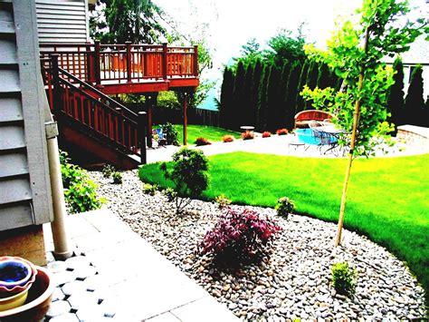 backyard pool ideas on a budget simple diy backyard ideas on a budget design pool
