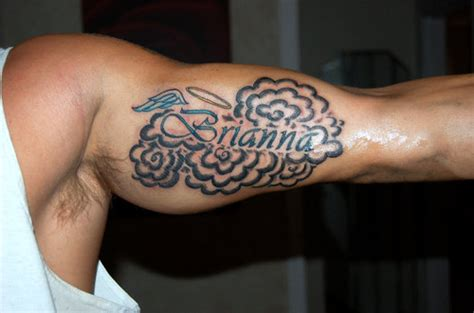 brianna tattoo designs top name images for tattoos