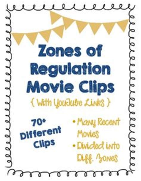 Parent Letter For Zones Of Regulation Tracing Paper Free Printable Free Printable Motor Practice To Help With Special