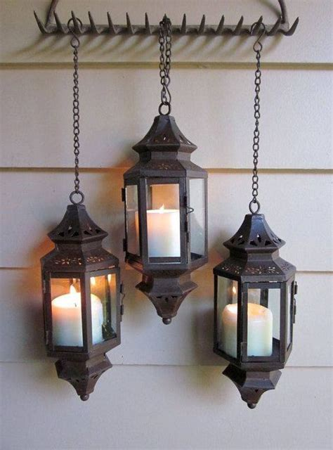 50 stunning easy diy outdoor lights crafts and diy ideas