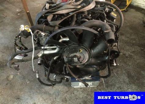 range rover specialist birmingham land rover range rover engine rebuild turbo replacement