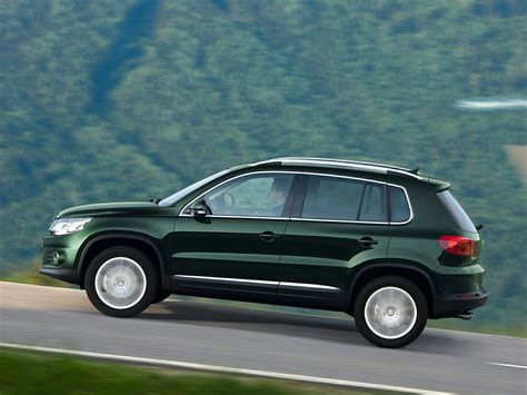 volkswagen tiguan black 2013 2013 volkswagen tiguan price photos reviews features