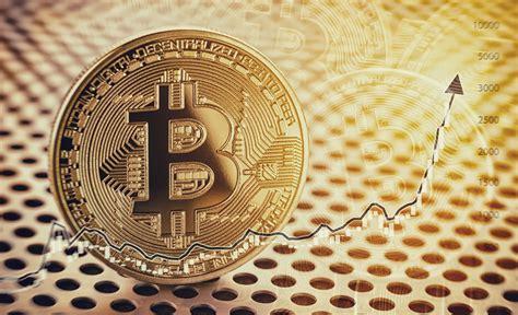 geld verdienen zuhause heimarbeit bitcoins kaufen oder handeln so gehts heimarbeit de
