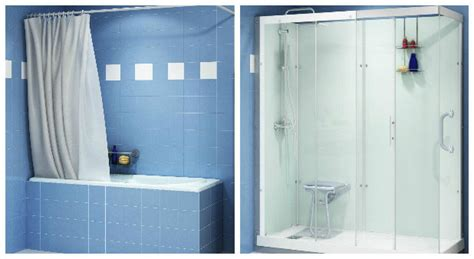 changer baignoire en photos de conception de