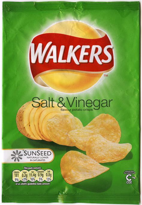 Home Designer Pro Help walker s salt amp vinegar 2007 jay versluis