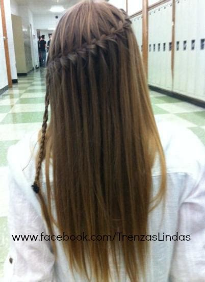 hairstyles for 6th grade graduation this was my 6th grade graduation hair a fantastic hair