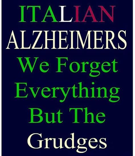 quote d italia 25 best ideas about italian sayings on