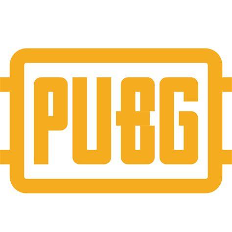 pubg leaderboards pubg wins leaderboards duo pubg stats