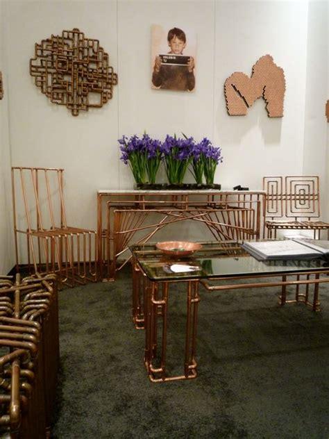 Spotlight On: Copper, Bronze and Rose Gold   Kelli Ellis