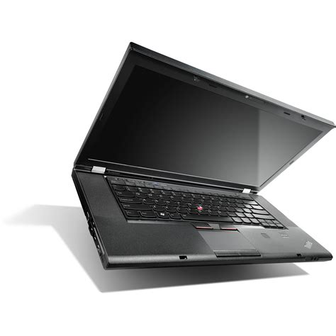 Laptop Lenovo W530 lenovo thinkpad w530 2438 4cu 15 6 quot notebook 24384cu b h