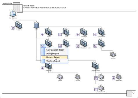 visio template software deployment and patch management rutrackernet