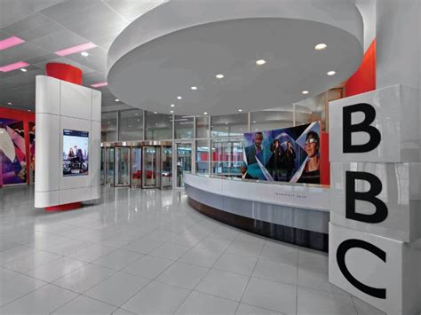 bbc home design inspiration bbc new broadcasting house london designcurial