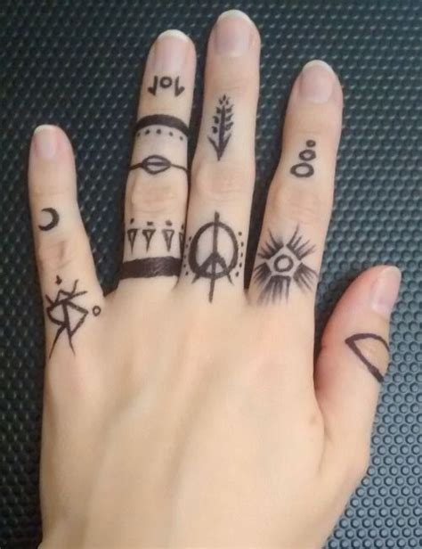 tattoo on pad of finger best 25 mad max fashion ideas on pinterest mad max