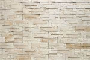 modern wall texture 7770425 pattern of white modern brick wall surfaced wall texture stone jpg 1300 215 866 material