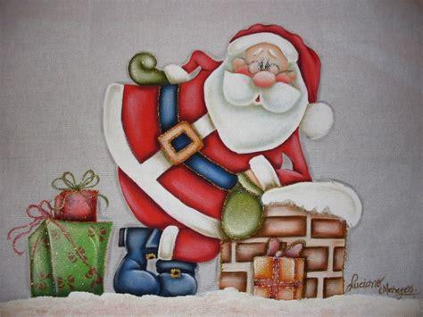imagenes navidad country pin de leticia cruz en riscos de pintura diversas
