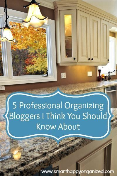 moving tips and tricks from a professional organizer best 25 professional organizers ideas on pinterest