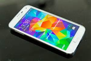 See also samsung galaxy s5 fingerprint scanner gets hacked follows