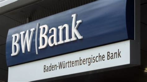 bw bank n rtingen wulff aff 228 re bw bank best 228 tigt offiziell kredit an wulff