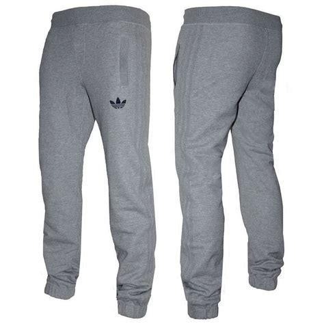 Joger Navy Size 8 10 12 Joger Navy Size Besar adidas joggers mens spo fleece jogger in black or