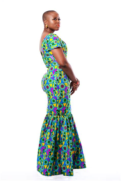 design clothes in ghana african fashion print by printex ghana africana fashion