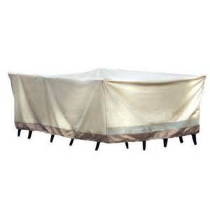 Patio Table Cover Rectangle Patio Table Cover Rectangle Ebay