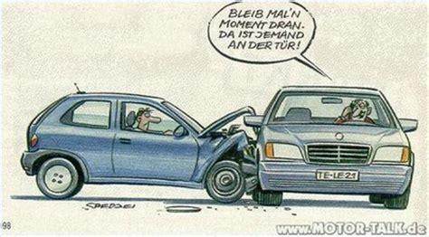 Auto Versicherung Erkl Rung by Witzig