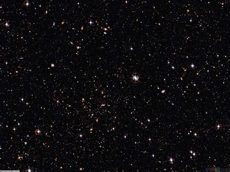 wallpaper hitam bintang bagaimana bentuk asli bintang bilbike