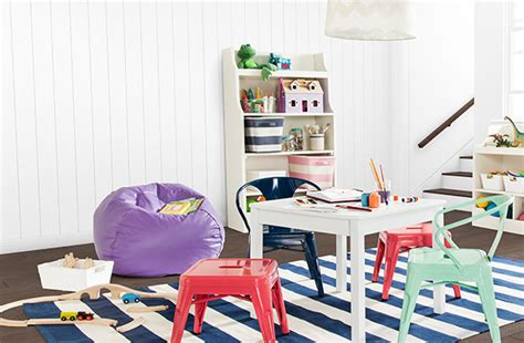 kids couches target kids furniture kids home home target
