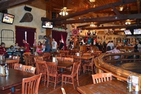 saddle ranch chop house fa 231 ade picture of saddle ranch chop house west hollywood tripadvisor